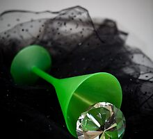 Limon Diamond by doorfrontphotos
