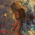 Shadows of a Memory by DAViD ALLeN