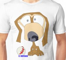 Fetch Unisex T-Shirt