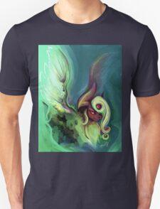 Mega Absol T-Shirt