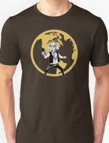 Goat Solo T-Shirt