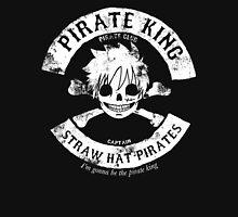 Pirate King Unisex T-Shirt