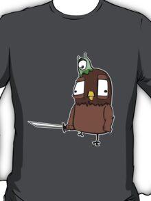BrainSlugs T-Shirt