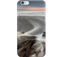 SeaLines iPhone Case/Skin