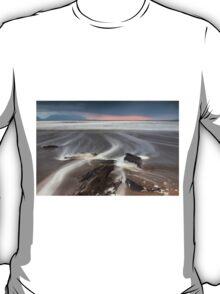 SeaLines T-Shirt