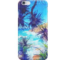 140 Moments 1770 iPhone Case/Skin