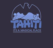 Magical Tahiti Unisex T-Shirt