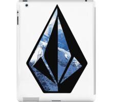 Volcom Stone iPad Case/Skin