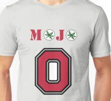 OSU MOJO Unisex T-Shirt