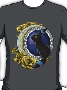 The Night Fox (SHINY) T-Shirt