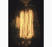 A Dreamy Lightbulb. T-Shirt