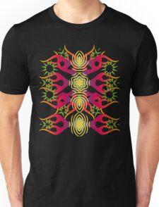 fireflyer Unisex T-Shirt
