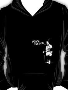 Solaire T-Shirt