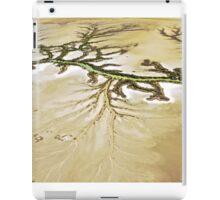 Cape York iPad Case/Skin