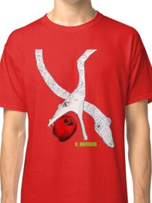 Sin Classic T-Shirt