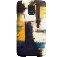 """BRUSH"" Samsung Galaxy Case/Skin"