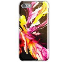 """ADAPTATION"" iPhone Case/Skin"