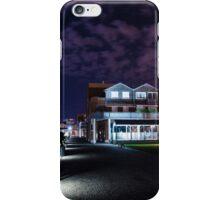 Porto iPhone Case/Skin