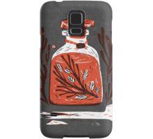 Jar Samsung Galaxy Case/Skin