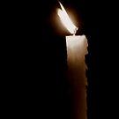 Candlelit by Ferguson