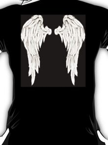 Angel wings of glory T-Shirt