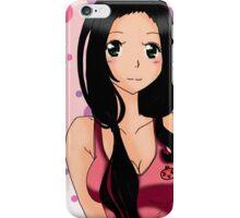 Cute 'n Bubbly iPhone Case/Skin