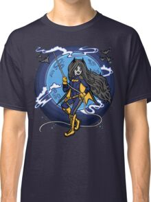 Marceline BatGirl Classic T-Shirt