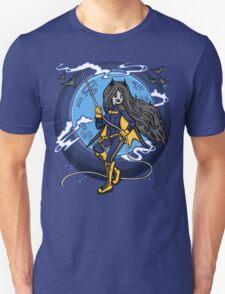 Marceline BatGirl T-Shirt