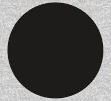 black sun by antony hamilton