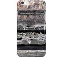 Shadowlands iPhone Case/Skin