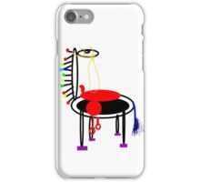 MY PET collectable art on GIFTS and DECOR iPhone Case/Skin