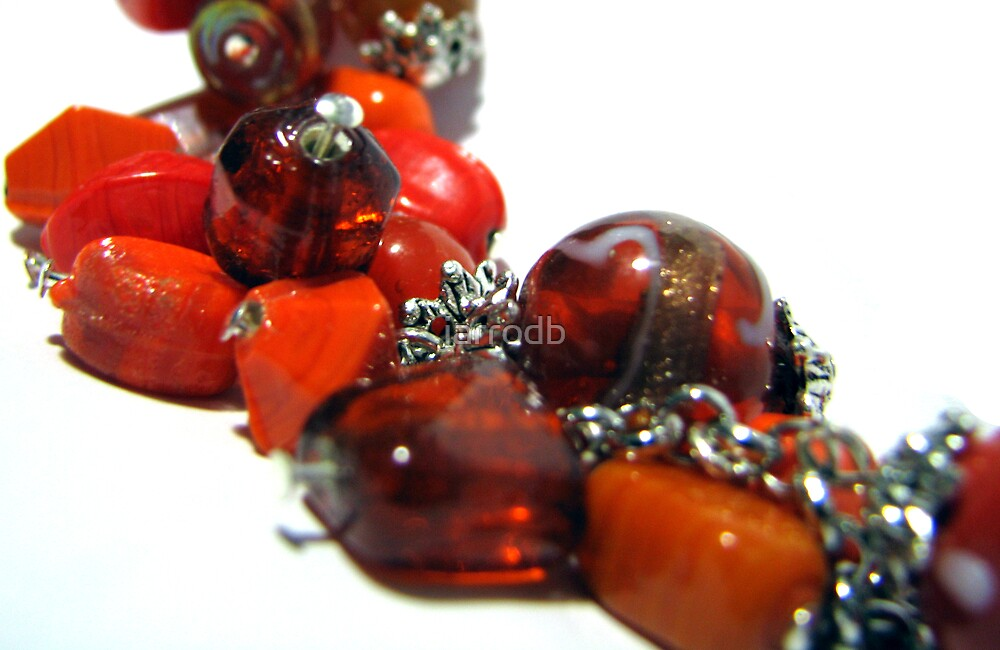 jewels by jarrodb