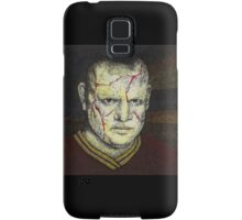 Some Assembly Required - Daryl - BtVS Samsung Galaxy Case/Skin