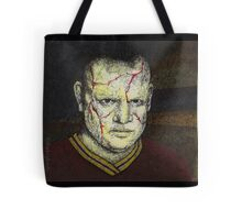 Some Assembly Required - Daryl - BtVS Tote Bag
