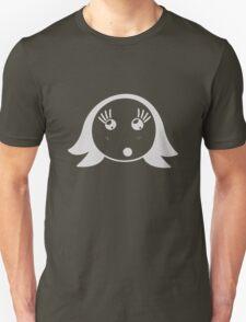 Girl 2 T-Shirt