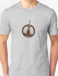 Toronto Making A Mark T-Shirt