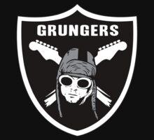Grungers by Grunger71