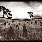 0 Curragh Graves HP by ragman