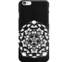 John H Potter Gateway iPhone Case/Skin