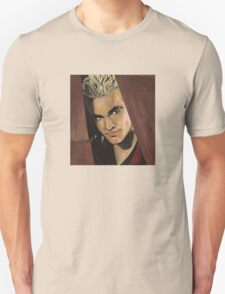Lovers Walk - Spike - BtVS T-Shirt