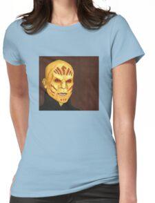 Anne - Ken - BtVS Womens Fitted T-Shirt