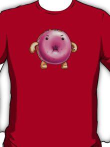 MAD donut  T-Shirt