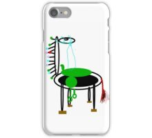 MY PET collectable iPhone Case/Skin