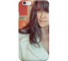 F-AT-2015-JUNE iPhone Case/Skin