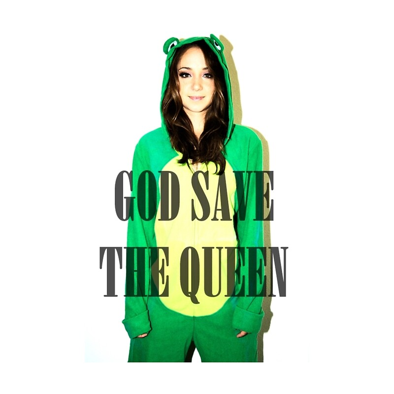 Velvet Throw Pillow Yellow Threshold 153 By Florian