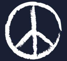 Peace by Melinda Kerr