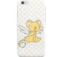 Kero-chan. iPhone Case/Skin