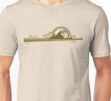 The Afternoon Ebb Unisex T-Shirt