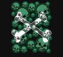 Skulls & Bones Unisex T-Shirt