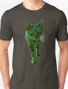 www.cozyanus.com T-Shirt